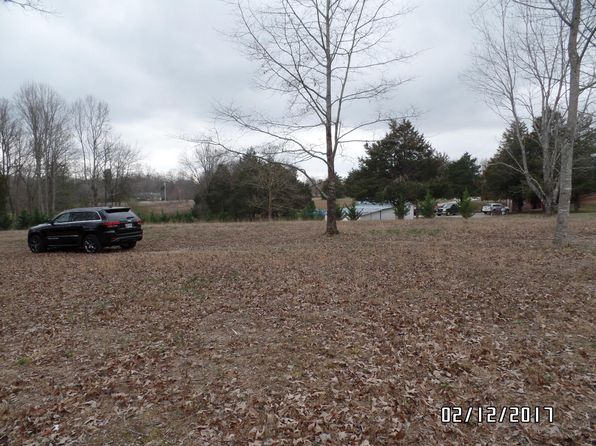 null bed null bath Vacant Land at 5390 WINDOW CLIFF RD BAXTER, TN, 38544 is for sale at 20k - 1 of 6