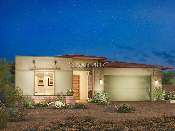 2 bed 2 bath Single Family at 6867 Mojave Sage Ct Las Vegas, NV, 89148 is for sale at 495k - 1 of 12