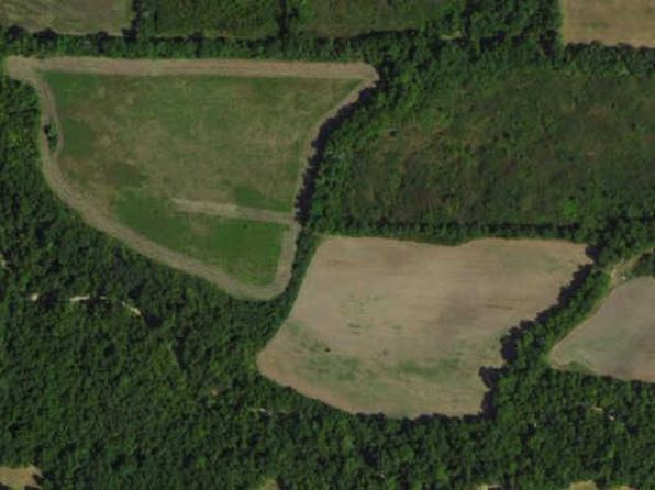 null bed null bath Vacant Land at  Tbd Lawrence Miller, MO, 65707 is for sale at 500k - 1 of 3