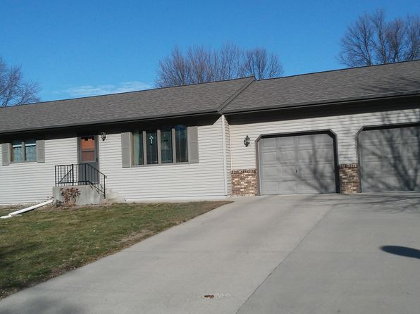 3 bed 2 bath Single Family at 1614 Center St New Ulm, MN, 56073 is for sale at 204k - 1 of 15