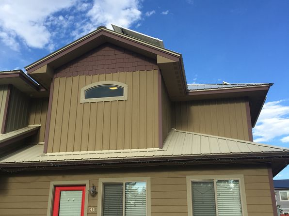 3 bed 2 bath Townhouse at 706 Foxfarm Cir Bayfield, CO, 81122 is for sale at 205k - 1 of 32