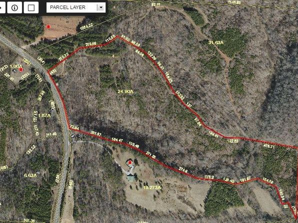 null bed null bath Vacant Land at 00 Franklin Moore Rd Madison, NC, 27025 is for sale at 80k - 1 of 13