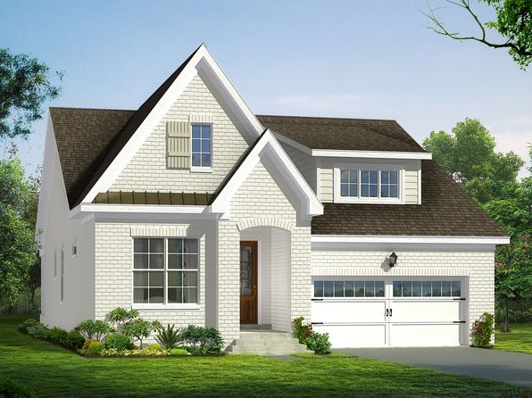 3 bed 2 bath Single Family at 3405 Cortona Way Murfreesboro, TN, 37129 is for sale at 335k - 1 of 3