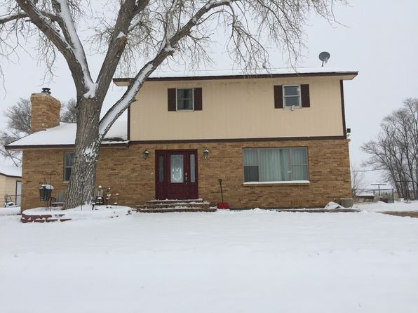 4 bed 2 bath Single Family at 18813 County Road 22 Fort Lupton, CO, 80621 is for sale at 530k - 1 of 6