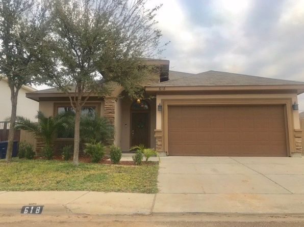 Swimming Pool Laredo Real Estate Laredo Tx Homes For Sale Zillow