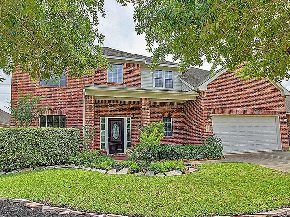 4 bed 4 bath Single Family at 4306 Windy Chase Ln Katy, TX, 77494 is for sale at 330k - 1 of 25
