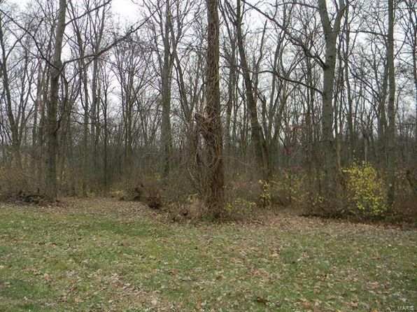 null bed null bath Vacant Land at 3 Acres Deer Trl Labadie, MO, 63055 is for sale at 45k - 1 of 6