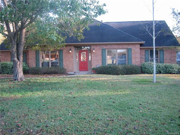 3 bed 2 bath Single Family at 6716 Apple Orchard Ct Montgomery, AL, 36117 is for sale at 175k - 1 of 23