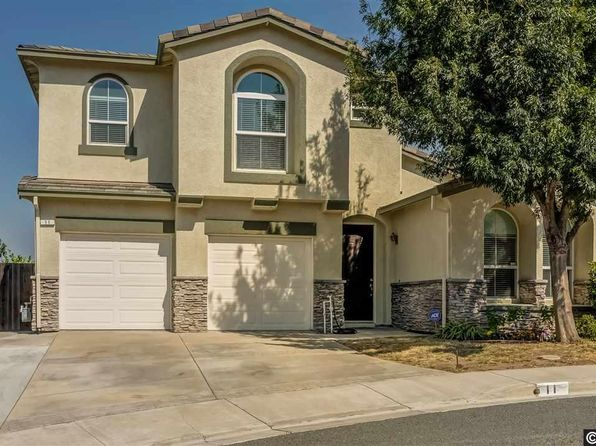 5 bed 3 bath Single Family at 11 Shadelands Ct Pittsburg, CA, 94565 is for sale at 665k - 1 of 26