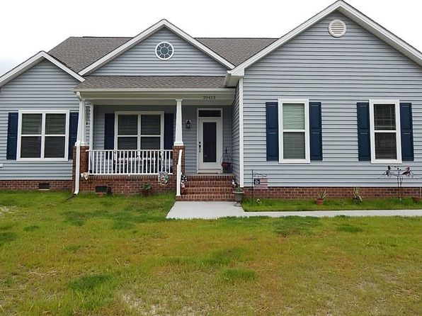 4 bed 3 bath Single Family at MM The Wilson Suffolk, VA, 23434 is for sale at 375k - 1 of 6