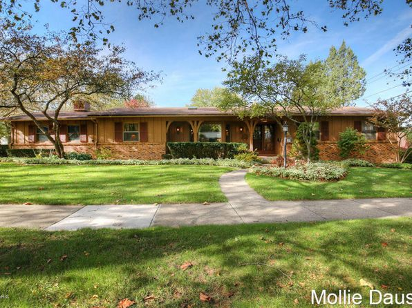 4 bed 2 bath Single Family at 177 Gilpin St NE Grand Rapids, MI, 49505 is for sale at 222k - 1 of 30