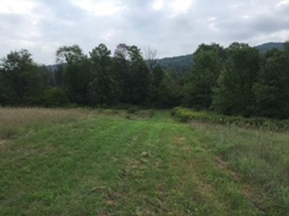 null bed null bath Vacant Land at 4 Shady Path Ware, MA, 01082 is for sale at 29k - 1 of 6