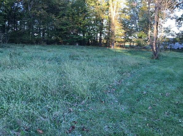 null bed null bath Vacant Land at 13353 Graham Rd SW Pataskala, OH, 43062 is for sale at 65k - 1 of 5