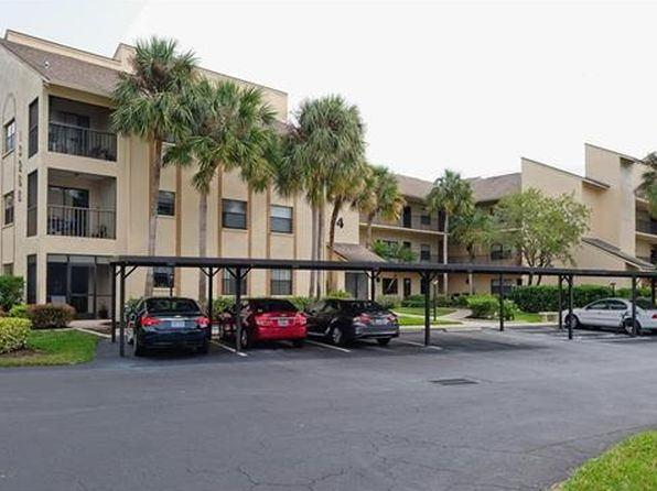 2 bed 2 bath Condo at 13288 White Marsh Ln Fort Myers, FL, 33912 is for sale at 130k - 1 of 23