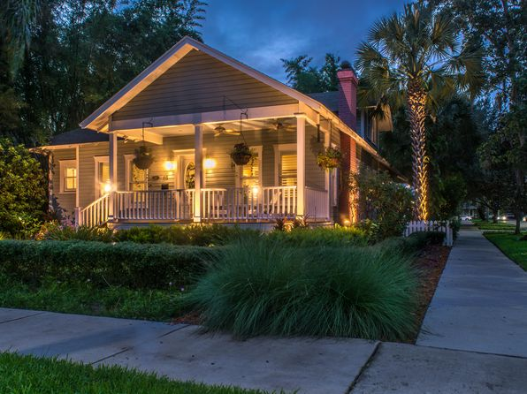 3 bed 3 bath Single Family at 915 E Washington St Orlando, FL, 32801 is for sale at 828k - 1 of 62