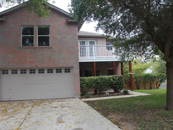 3 bed 3 bath Single Family at 72 Elm Hill Ct San Marcos, TX, 78666 is for sale at 245k - 1 of 41
