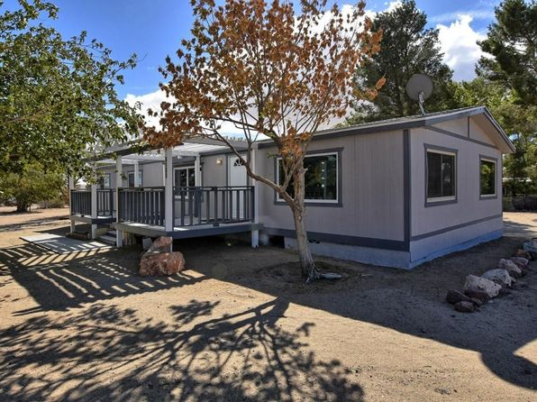3 bed 2 bath Single Family at 6100 Firmament Ave Rosamond, CA, 93560 is for sale at 200k - 1 of 20