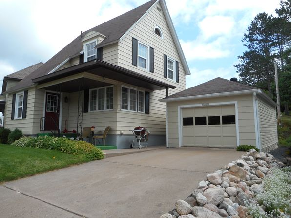 3 bed 1 bath Single Family at 10470 Belmont Dr Ramsay, MI, 49959 is for sale at 40k - 1 of 23