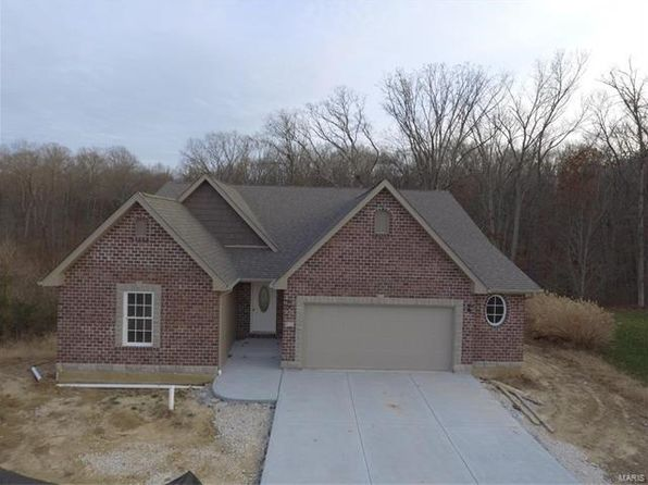 3 bed 2 bath Single Family at 1104 Riesling Ln Pevely, MO, 63070 is for sale at 275k - 1 of 23