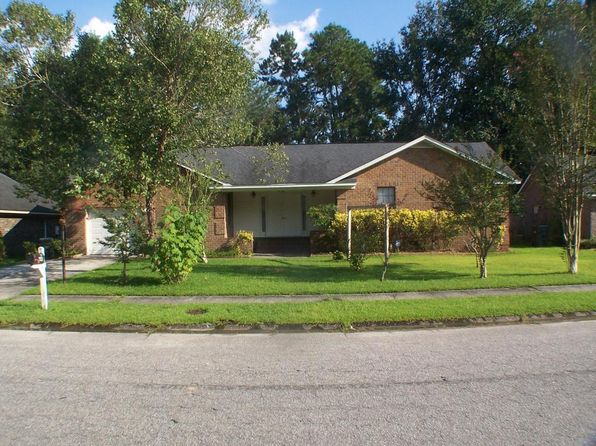 4 bed 2 bath Single Family at 440 Fox Hunt Rd Goose Creek, SC, 29445 is for sale at 175k - 1 of 3