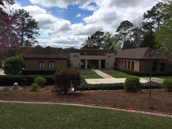 Homes For Sale In Golden Eagle Tallahassee Fl