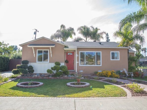 3 bed 2 bath Single Family at 7206 SCALES WAY BUENA PARK, CA, 90621 is for sale at 579k - 1 of 32