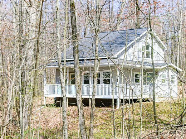 maple rapids big and beautiful singles This beautiful cape cod rest on 183 country acres overlooking  if 1 bedroom is not big  property is just east of and adjacent to 3553 maple rapids .