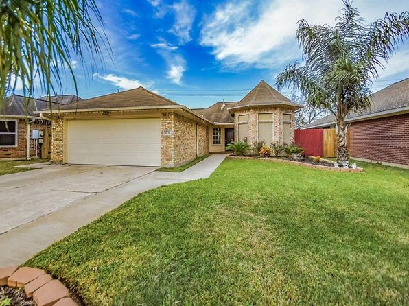 3 bed 2 bath Single Family at 5231 Whitney Ct Pasadena, TX, 77505 is for sale at 180k - 1 of 24