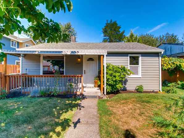 3 bed 1 bath Single Family at 11407 SE Ramona Ct Portland, OR, 97266 is for sale at 235k - 1 of 28