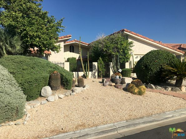 3 bed 3 bath Single Family at 64164 Doral Dr Desert Hot Springs, CA, 92240 is for sale at 258k - 1 of 42