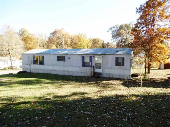 2 bed 2 bath Mobile / Manufactured at 145 Ramey Dr Grand Rivers, KY, 42045 is for sale at 62k - 1 of 25