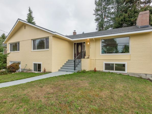 8 bed 4 bath Single Family at 11714 Meridian Ave N Seattle, WA, 98133 is for sale at 875k - 1 of 25