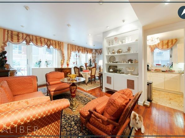 4 bed 3 bath Condo at 201 E 80 St Manhattan, NY, 10028 is for sale at 4.00m - 1 of 8