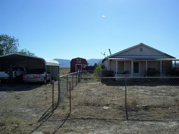 willcox az single family homes for sale 74 homes zillow
