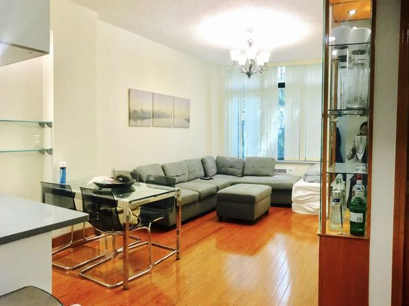 Investment Apartment Greenwich Village Real Estate Greenwich