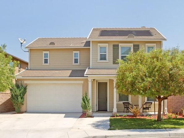 4 bed 3 bath Single Family at 32144 Tall Oak Ct Temecula, CA, 92592 is for sale at 500k - 1 of 14