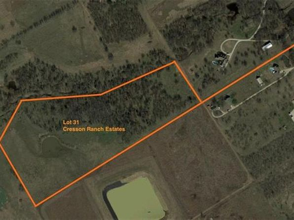 null bed null bath Vacant Land at  Tbd Jessica Dr Mansfield, TX, 76063 is for sale at 714k - 1 of 3