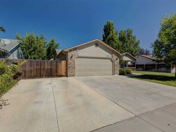 3 bed 2 bath Single Family at 998 W Kimra St Meridian, ID, 83642 is for sale at 200k - 1 of 30