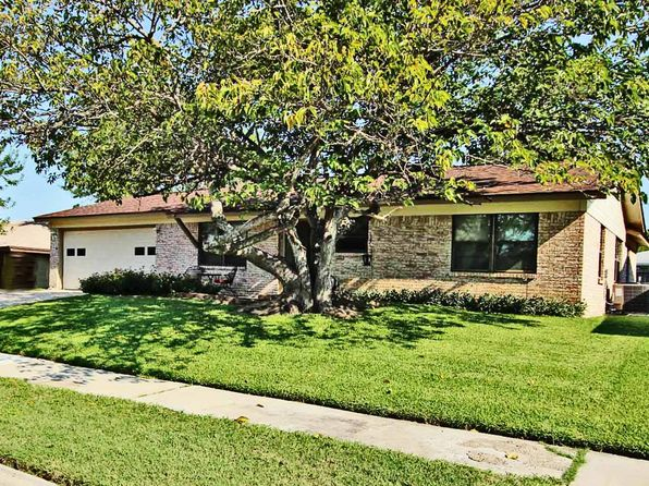 3 bed 2 bath Single Family at 913 Edwards St Copperas Cove, TX, 76522 is for sale at 92k - 1 of 14