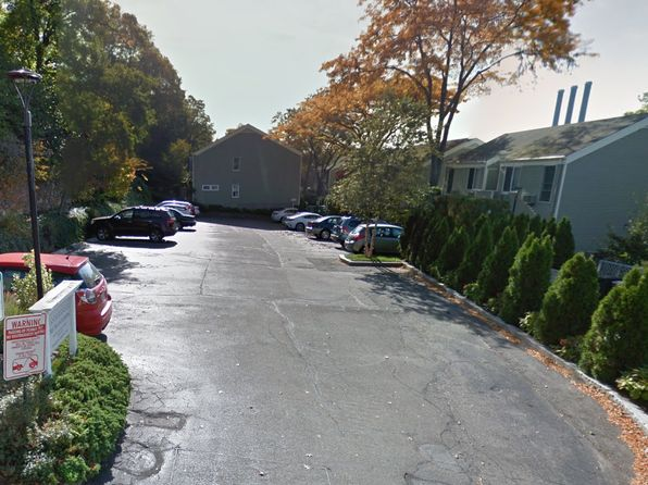1 bed 1 bath Condo at 392 S Main St Providence, RI, 02903 is for sale at 170k - 1 of 7