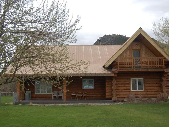3 bed 2 bath Single Family at  Meadow Lane Ln Cascade, MT, 59421 is for sale at 339k - 1 of 38