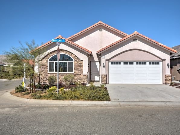 2 bed 2 bath Single Family at 1729 OLD MILL CT SAN JACINTO, CA, 92583 is for sale at 260k - 1 of 27