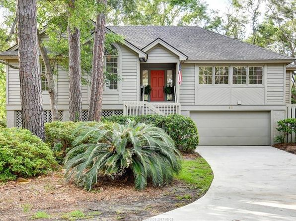 3 bed 2 bath Single Family at 20 Ensis Rd Hilton Head Island, SC, 29928 is for sale at 594k - 1 of 32