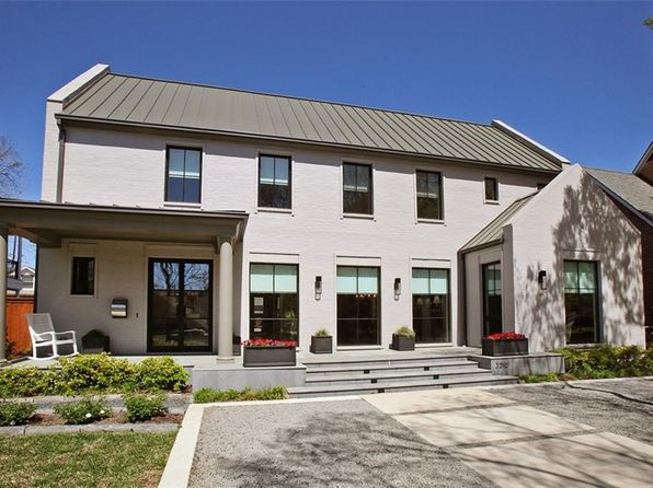 5 bed 7 bath Single Family at 3316 Caruth Blvd Dallas, TX, 75225 is for sale at 2.90m - 1 of 30