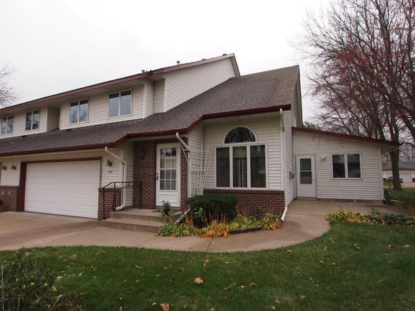 2 bed 2 bath Townhouse at 715 1st St SE New Prague, MN, 56071 is for sale at 204k - 1 of 18