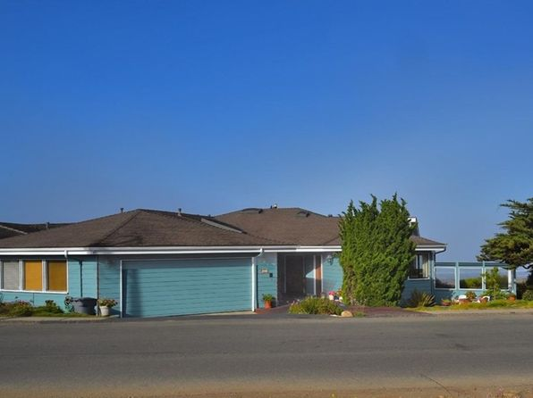 4 bed 1.75 bath Single Family at 2612 Studio Dr Cayucos, CA, 93430 is for sale at 3.50m - 1 of 25