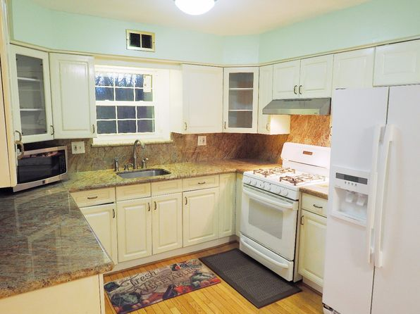 3 bed 3 bath Townhouse at 1439 ALEXANDER WAY BENSALEM, PA, 19020 is for sale at 250k - 1 of 18