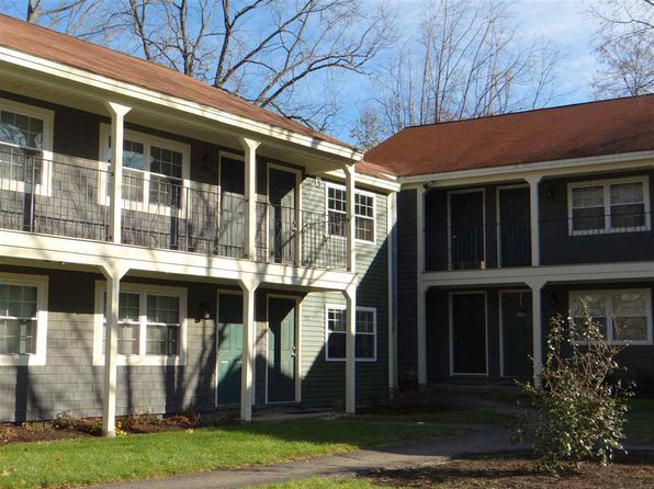 1 bed 1 bath Condo at 93 Henry Law Ave Dover, NH, 03820 is for sale at 89k - 1 of 11