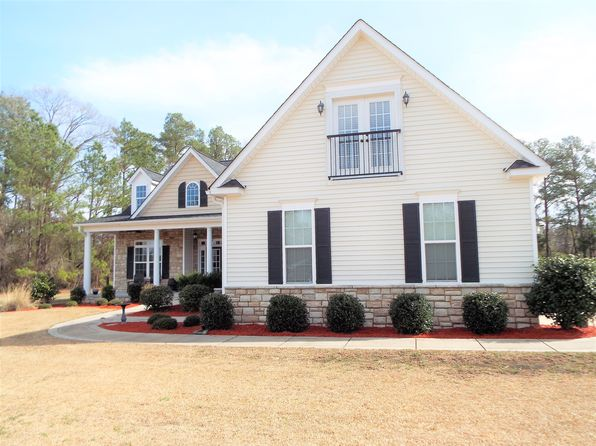 Wade Nc For Sale By Owner Fsbo 1 Homes Zillow