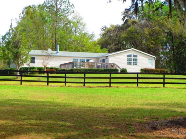3 bed 2 bath Single Family at 8375 NW 118TH TER OCALA, FL, 34482 is for sale at 495k - 1 of 27